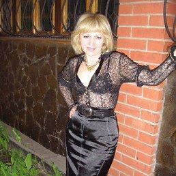 nataha1965, 55 лет, Лутугино