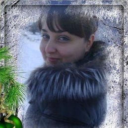 Светлана, 34 года, Ершов