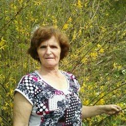 Tatyana, Краснодар, 69 лет