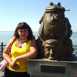 Светлана, 36 лет, Рубежное