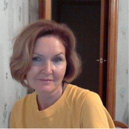 Ольга. Голосуя За Вас, Я Желаю Вам Любви И Счастья!, Солнечная Долина, 65 лет