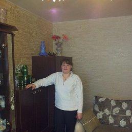 Олеся, 33 года, Кириши