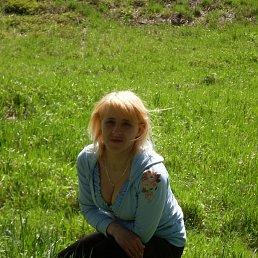 Ольга, 37 лет, Ломоносов