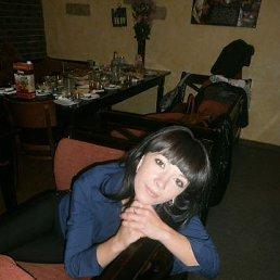 Татьяна, 38 лет, Баштанка