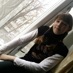 Алёнка, 23 года, Динская