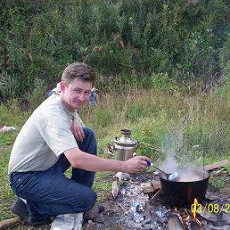 Ленар, 47 лет, Черемшан