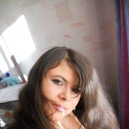 Алена, 27 лет, Славянск