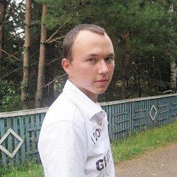 Сергей, 27 лет, Куяново