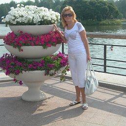 Людмила, 47 лет, Харьков