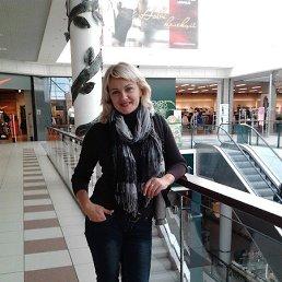Наталя Федик, 44 года, Броды