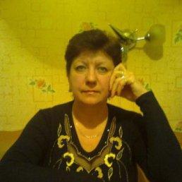 Валентина, 59 лет, Новомосковск