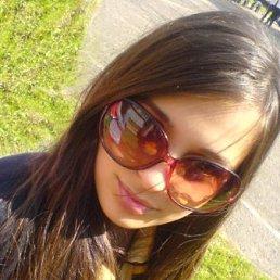 Кристина, 24 года, Самбор