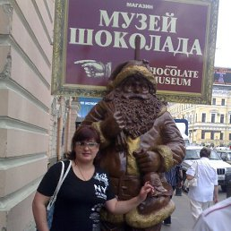 юлия, 38 лет, Касимов