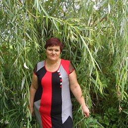 Олена, 57 лет, Орджоникидзе