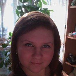 Екатерина, 32 года, Орехово-Зуево