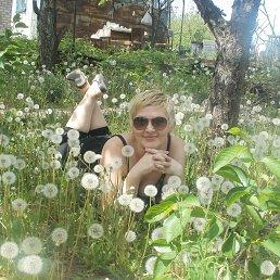 КСЮША, 40 лет, Николаевка
