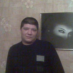 Сергей, 40 лет, Белозерское