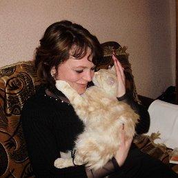 Ирина Передерий, 48 лет, Вилково