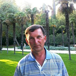 Григорий, 56 лет, Дубровица