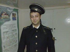 Sergiu, 36 лет, Скрытенбург