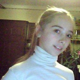 Иванна, 20 лет, Здолбунов