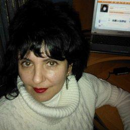 Лилия, 51 год, Лутугино