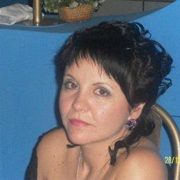 наташа, 43 года, Лепель