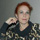 Фото Наталья, Сочи - добавлено 13 декабря 2012