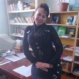 Леночка, 42 года, Кокшетау - фото 2