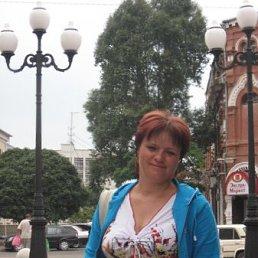 Светлана, 52 года, Михайлов