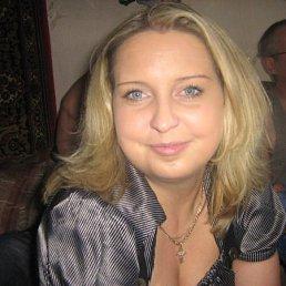 Анна, Санкт-Петербург