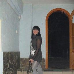 Кристина, 29 лет, Снежное