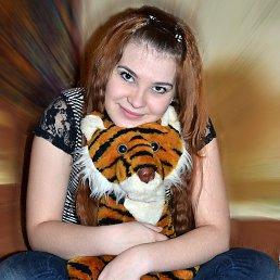Фото Алена, Сафоново, 28 лет - добавлено 17 апреля 2013