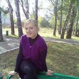 алена, 29 лет, Михайловск