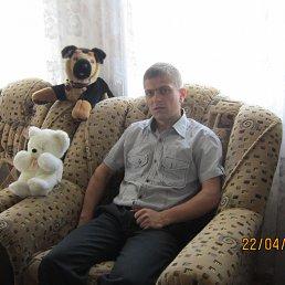 Юра, 40 лет, Новоселица