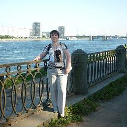 Ирина, 52 года, Духовщина