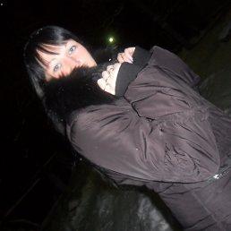 Ирина, 33 года, Кременчуг