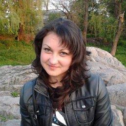 Юля, 32 года, Первомайск
