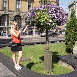 Василина, 28 лет, Самбор