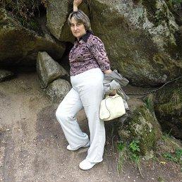 ирина, 43 года, Хабары