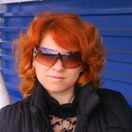 Ирина Шигина, 39 лет, Червонопартизанск