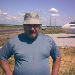 Алексей Астафьев, 49 лет, Обухово