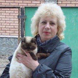 елена, 59 лет, Черкассы