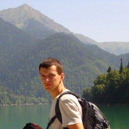 Андрей, 30 лет, Сиверский
