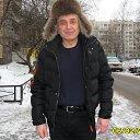 Фото Валерий, Санкт-Петербург, 67 лет - добавлено 7 марта 2013