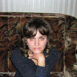 Ольга, 52 года, Владивосток