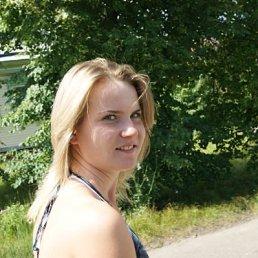 Катена, 30 лет, Егорьевск