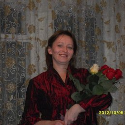 Леночка, 42 года, Ростов