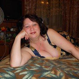 Галина, 47 лет, Малаховка