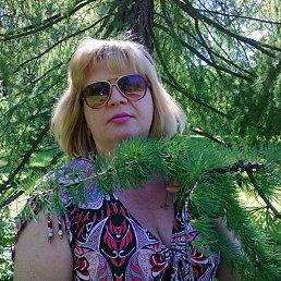Лилия, 49 лет, Кронштадт
